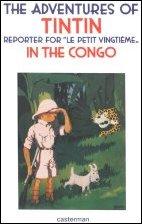 th_Congo.jpg