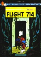 th_Flight714.jpg