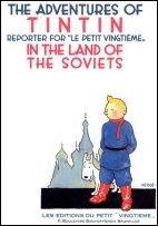 th_Soviets.jpg