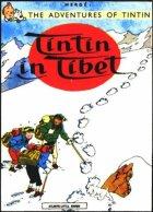 th_Tibet.jpg