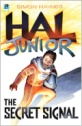 Hal Junior