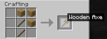 Crafting Dead Getting Wood And Stone